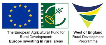 European agricultural Fund